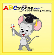 ABC Mouse.com Early Learning Academy